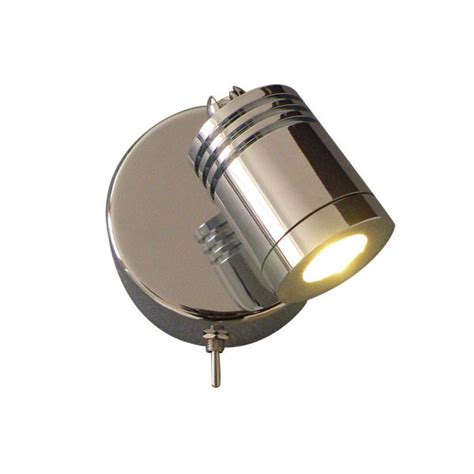 wall mounted bathroom light fixtures lighting and
