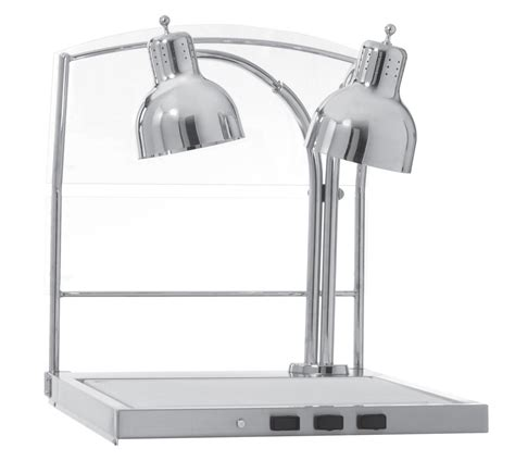 carving station heat l alto shaam cs 200 s carving station w 2 heat ls