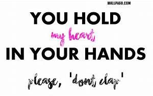 Funny Love Quotes For Him 05 | QuotesBae