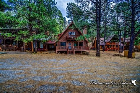 cabins in ruidoso new mexico ruidoso vacation rentals cabin oversized home in the