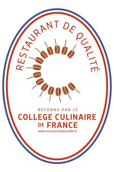 les grands chefs de cuisine francais gage de qualité bellovisto
