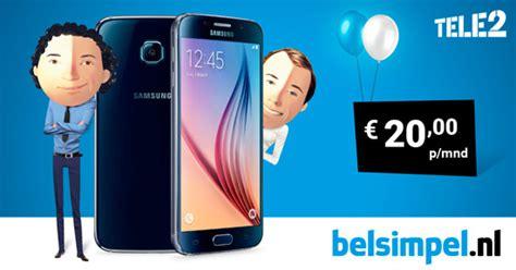cashback samsung s6 75 euro