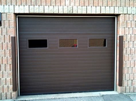 commercial garage door with door commercial and industrial garage doors