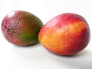 mango schale essen warum du kiwis und co mit schale essen solltestmybodyartist