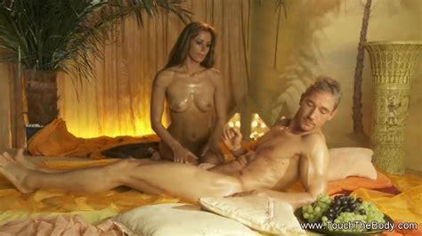 Erotic Turkish Massage By Hottie Babe Alpha Porno