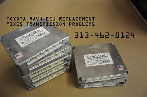 toyota address toyota rav4 questions transmission problems cargurus