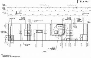 Needed  Coax Wiring Diagram For 2016 Landmark Newport