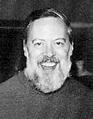 Dennis Ritchie - Wikipedia, frjálsa alfræðiritið