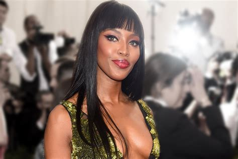 Naomi Campbell Wallpapers High Resolution And Quality Download. Brown And Turquoise Decor For Living Rooms. Too Much Furniture In Living Room. Green Living Room Furniture Sets. Indian Living Room