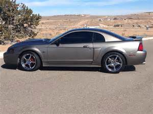 2011 ford mustang gt for sale 2001 ford mustang gt picture heavy truestreetcars com