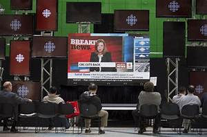 Cbc Cuts Show Other Side Of Jim Flaherty  Walkom