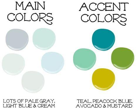 best 25 playroom color scheme ideas on pinterest coral