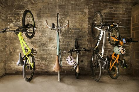 hornit clug bike racks offered   sizes bicycle