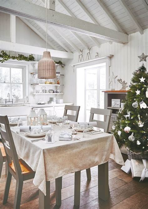 images  scandinavian interior design