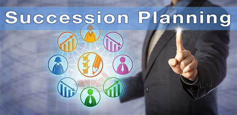 Business succession planning | The Jewish Weekly