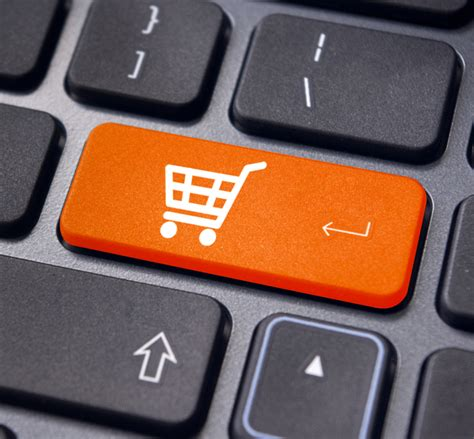 cdiscount si鑒e social cdiscount renforce offre web to store