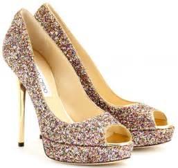 chaussure mariage femme and recherche on