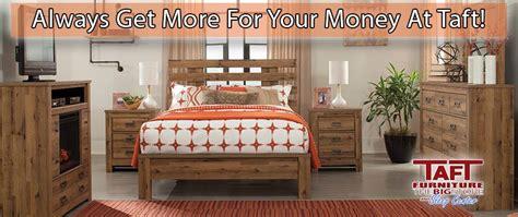 taft furniture  sleep center reviews furniture stores
