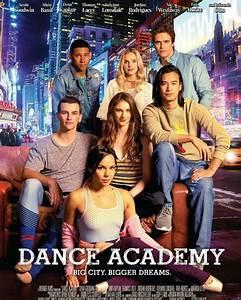 Best new Dance movies (2017) - Top Netflix & Cinema • The Vore