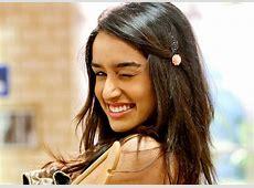 Shraddha Kapoor Naughty Photos from Ek Villain Movie
