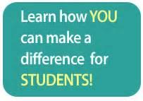 anne arundel county public schools homepage