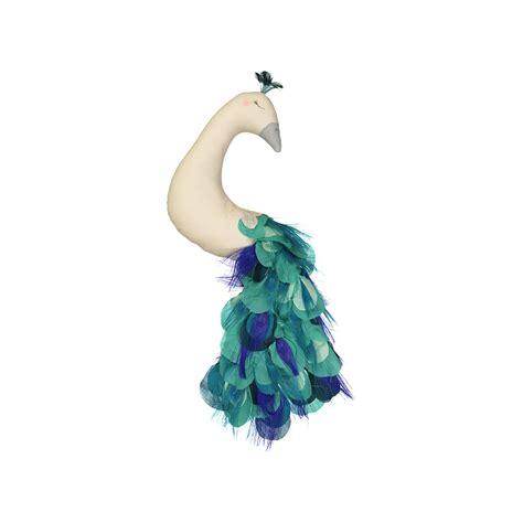 le miffy grand modele gaspard le paon bleu grand mod 232 le marmaille