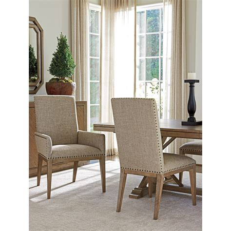 Baer S Furniture Winter Garden Florida bahama home cypress point devereaux upholstered arm
