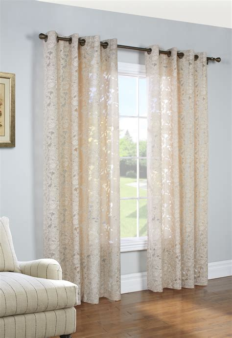 grommet drapery curtains drapes shades 173 thecurtainshop