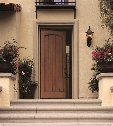 therma tru exterior doors thermatru builders direct supply