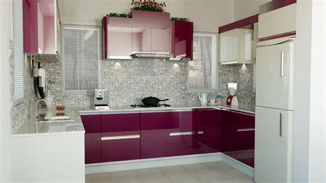 kitchen design ideas 25 design ideas of modular kitchen pictures