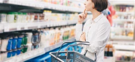 günstig lebensmittel einkaufen g 252 nstig einkaufen 9 spartipps haushaltstipps net