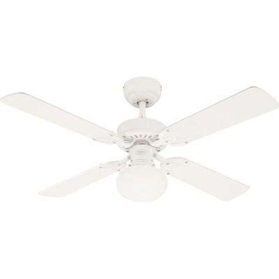 ventilateur de plafond blanc vegas westinghouse