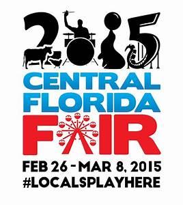 Central Florida Fair | Central Florida Fairgrounds ...