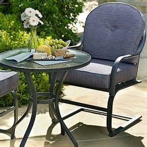 patio furniture courtyard creations patio furniture