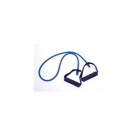 m color tubo de resistencia 1 2 m color azul fuerte amayasport