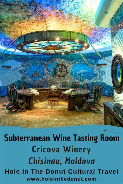 moldovan wine tasting  subterranean cellars  cricova