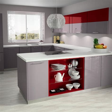 ilot de cuisine ilot album media hold up kitchen design rangement