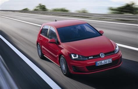 mk golf gti  gtd deals large discounts