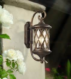 bathrooms decorating ideas barrington gate hazelnut bronze outdoor wall lantern with