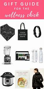 10 Best Gift Ideas For Health And Wellness