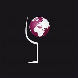 Verres à Vin Maison Du Monde : vins et spiritueux les exportations fran aises toujours en hausse ~ Teatrodelosmanantiales.com Idées de Décoration