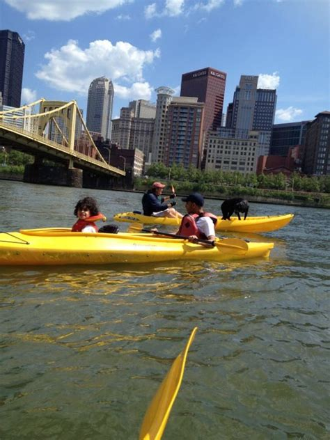 Boat Rentals Pittsburgh Pa by 59 Best Images About Pittsburgh Pa Most Liveable On