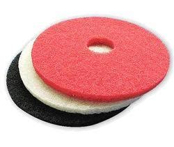 floor buffing pads color code floor buffing pads color code gurus floor