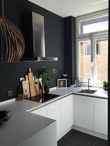 Schöne Tapeten Für Die Küche : die 25 besten ideen zu wandgestaltung streifen auf pinterest wand streichen streifen ~ Sanjose-hotels-ca.com Haus und Dekorationen