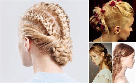 Matu griezumi un frizūras 372   Hair styles, Fashion
