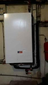 Pompe A Chaleur Avis : avis pompe chaleur air eau hitachi adexpress albi ~ Melissatoandfro.com Idées de Décoration
