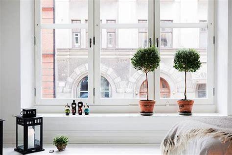 home interior window design interor design idolza