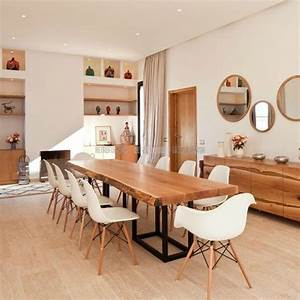 Eames Replica Deutschland : 1000 ideas about eames chairs on pinterest eames herman miller and charles eames ~ Sanjose-hotels-ca.com Haus und Dekorationen