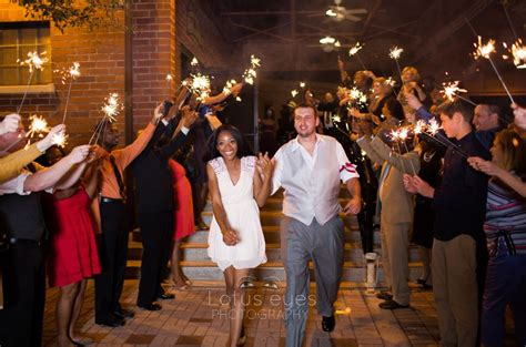 pamela  erics rustic winter park farmers market wedding