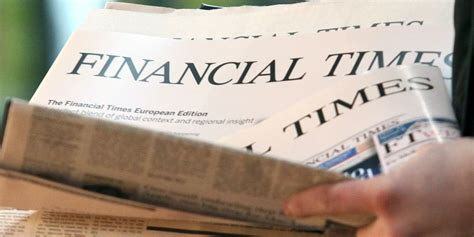 Financial Times Europe Editor Tony Barber Accuses Charlie. Highest Interest Savings Account. How Do I Get A Pmp Certification. Medical Malpractice Attorney Orange County. Moving Companies Grand Rapids Mi. Solarwinds Asset Management Three Month Loan. Redhat Certified System Administrator. Kentucky Division Of Plumbing. Union Fidelity Life Insurance